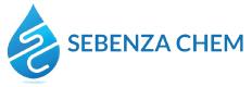 Sebenza Chem Logo